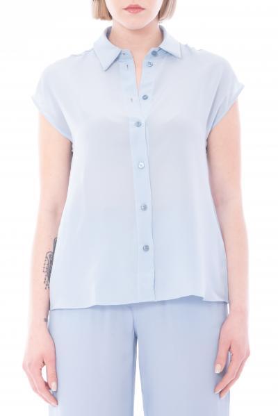 MARELLA camicia in seta MARELLA  Camicie | OFFERTA005
