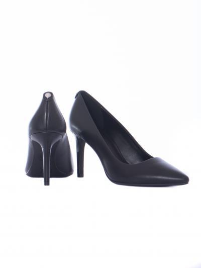 MICHAEL KORS decollete dorothy flex pump  scarpe | 40F6DOMP1L001