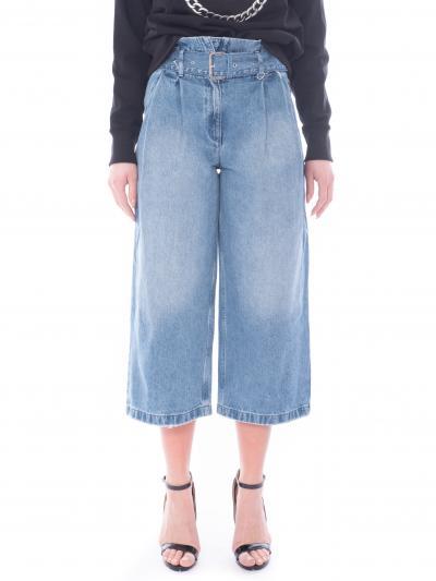 MICHAEL KORS Jeans MICHAEL KORS  Jeans | MH09CUFFAU466