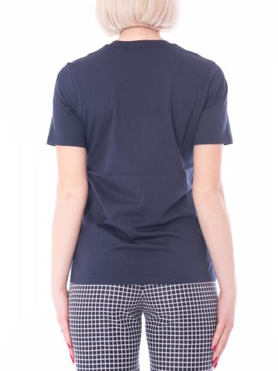 MICHAEL KORS T-shirt grafic logo MICHAEL KORS  T-shirt | MS1501197J409