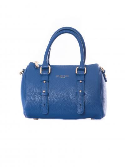 MY BEST BAGS Marnie bag MY BEST BAGS  Borse   7006BLUETTE