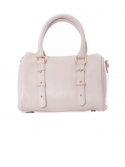 MY BEST BAGS Marnie bag MY BEST BAGS  Borse   7006LATTE