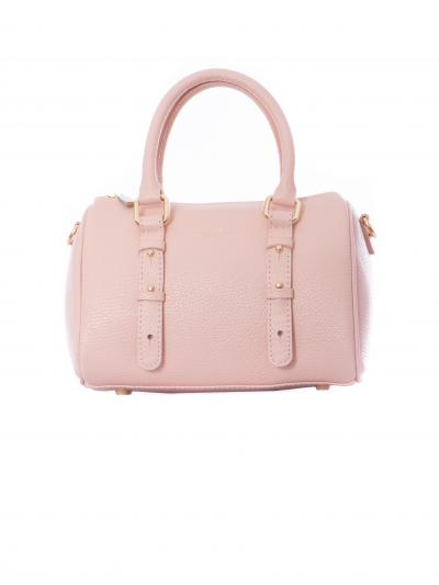 MY BEST BAGS Marnie bag MY BEST BAGS  Borse   7006ROSE