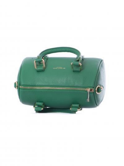 MY BEST BAGS Marnie bag MY BEST BAGS  Borse   7006VERDE