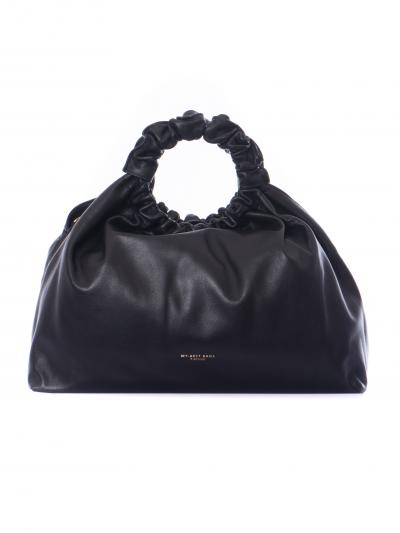 MY BEST BAGS Candy bag MY BEST BAGS  Borse   7039NERO