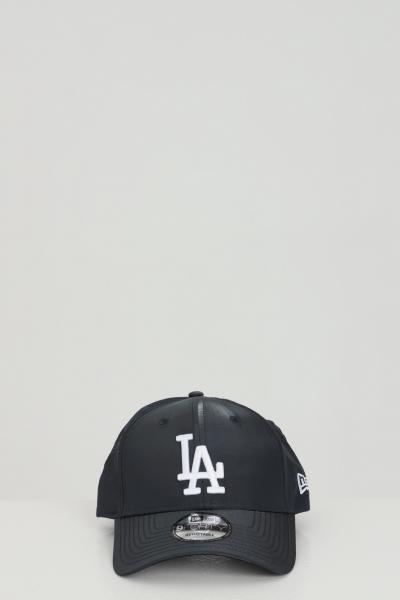 NEW ERA Cappello unisex nero New Era regolabile  Cappelli | 60112653.