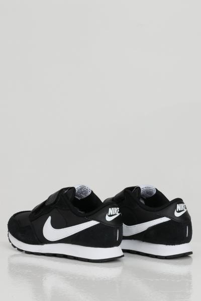 NIKE Sneakers md valiant bambino unisex nero nike  Sneakers | CN8559002