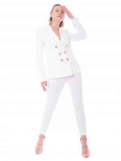 PINKO Completo Giacca+Pantalone PINKO  Tailleur | 1G15TQ-5872Z05