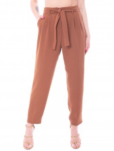 PINKO Raphaela pantalone PINKO  Pantaloni | 1G15ZW-8386M30