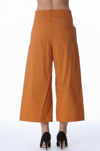 PINKO Teso pantalone PINKO  Pantaloni | 1G161E-Y6VXL40