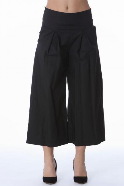 PINKO Teso pantalone PINKO  Pantaloni | 1G161E-Y6VXZ99