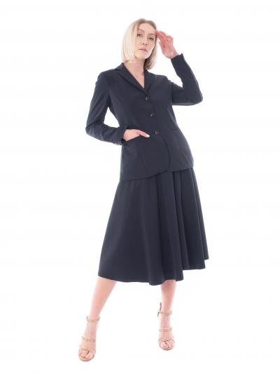 RRD Completo Giacca+Gonna RRD  Tailleur | 2153360