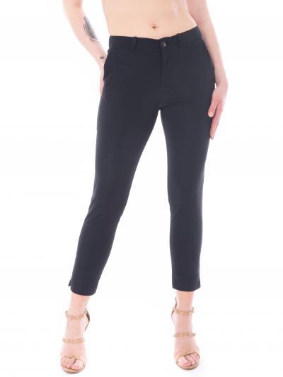 RRD Pantalone Capri RRD  Pantaloni | 2170010