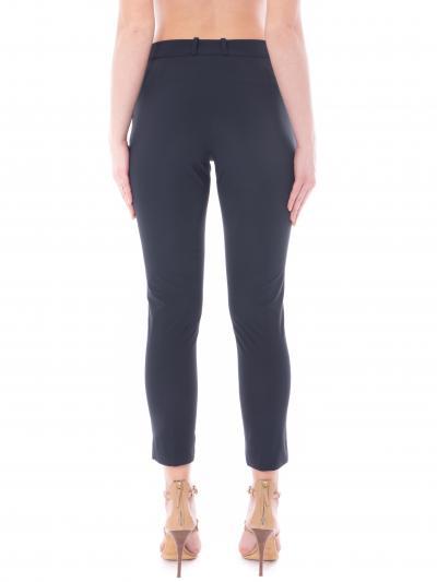RRD Pantalone Capri RRD  Pantaloni | 2170060