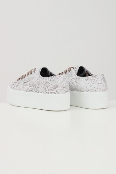 SUPERGA Sneakers snake superga 2790 print donna stampa  Sneakers | S11317WA3S.