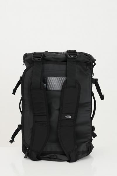 THE NORTH FACE Sport bag borsa Base nero the north face misura small  Borse | NF0A3ETOJK31JK31