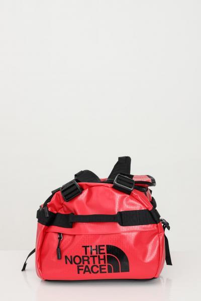 THE NORTH FACE Sport bag borsa Base rosso the north face misura small  Borse | NF0A3ETOKZ31KZ31