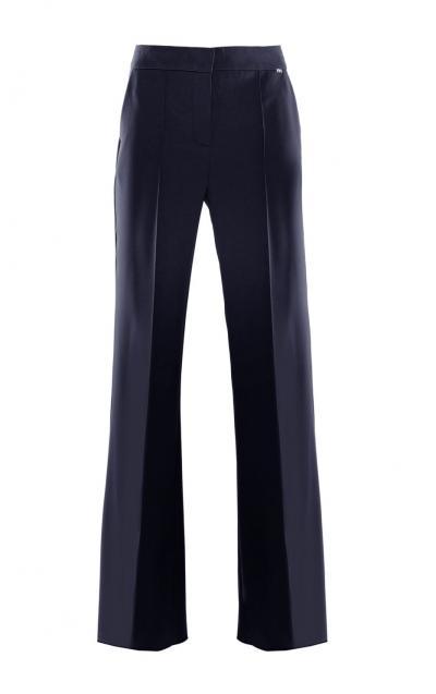 NENETTE Pantalone Edoardo Nenette  Pantaloni | EDOARDO700