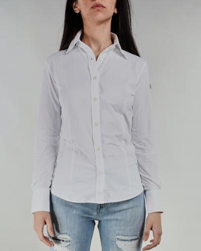RRD camicia RRD  Camicie | 2165009