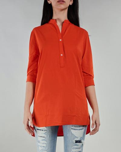 RRD Camicia Coreana RRD  Camicie   2165130