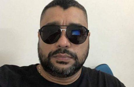 Investigador apreendeu adolescentes ilegalmente e fez festa com elas, diz MP