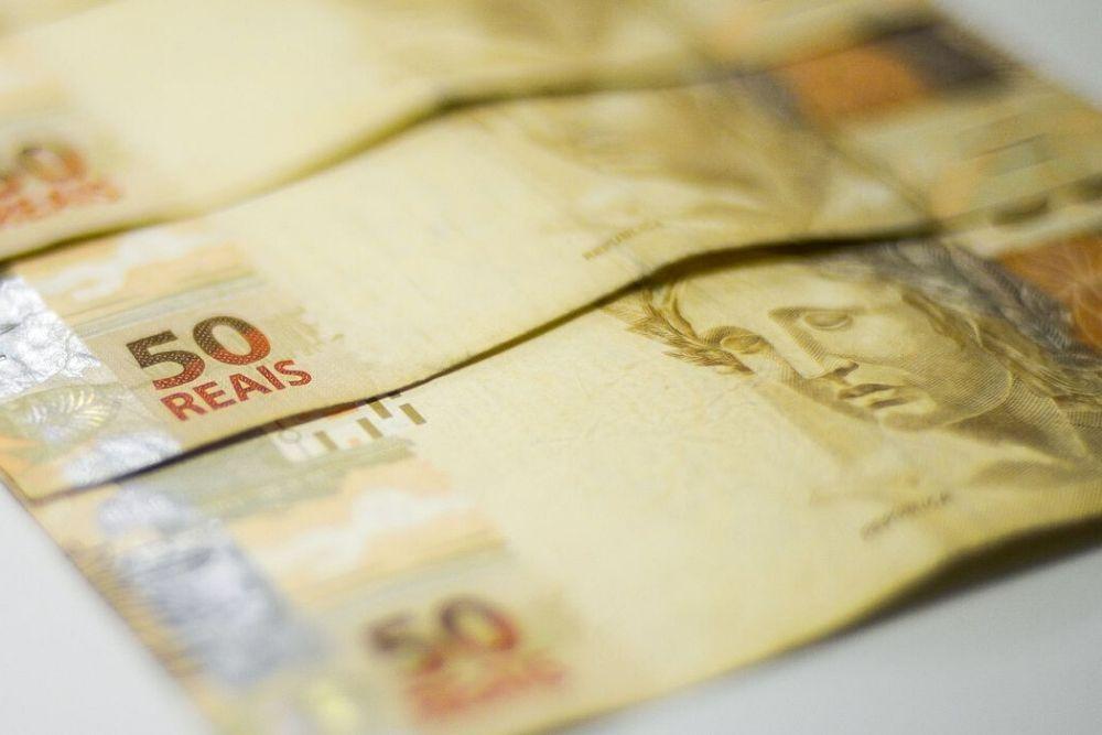 Câmara aprova MP que aumenta salário mínimo para R$ 1.045 – Portal ...