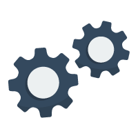 Integração SDK fácil