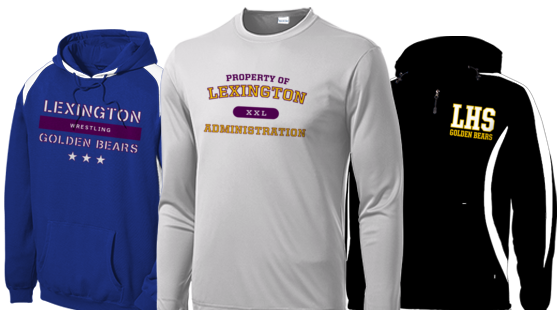 Support Your Team And Get Your Golden Bear Gear Here!