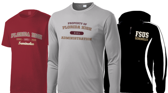 0bd80d7a9cd Florida State University Schools Apparel Store | Tallahassee Florida -  Rokkitwear