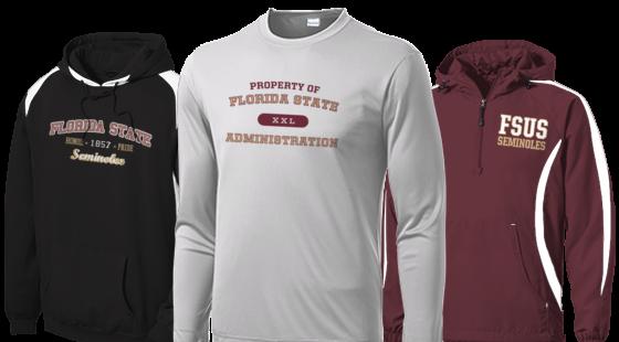 4d33e62545e Florida State University Schools - Girls Soccer Apparel Store ...