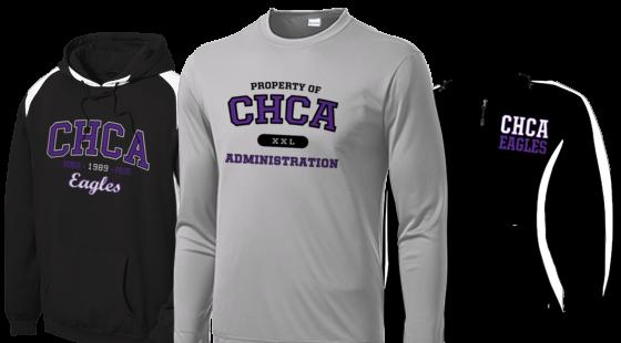 Cincinnati Hills Christian Academy Football Apparel Store Cincinnati Ohio Rokkitwear