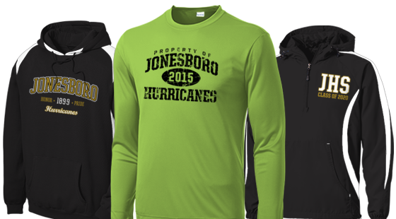 Jonesboro High School Apparel Store Jonesboro Arkansas Rokkitwear