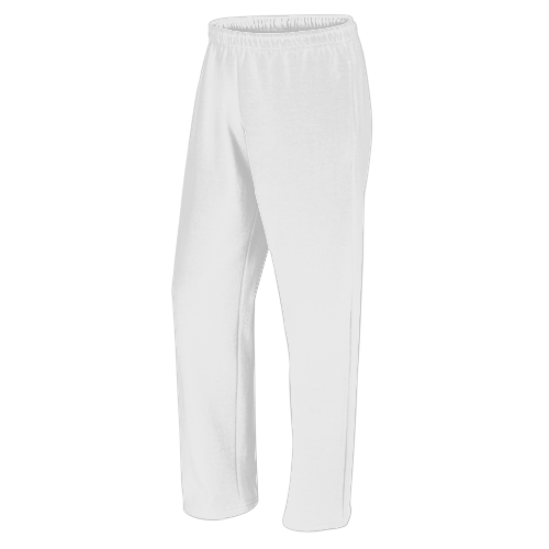 ASHLEY HIGH SCHOOL Mustangs Embroidered Classic Adult Sweatpant