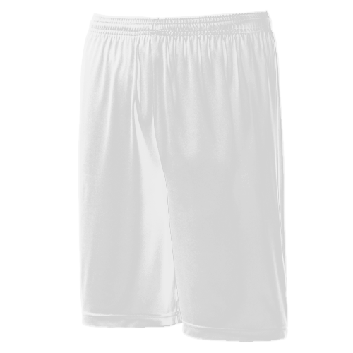 ACADEMY OF THE HOLY NAMES Jaguars SportTek 9 inch Competitor Short