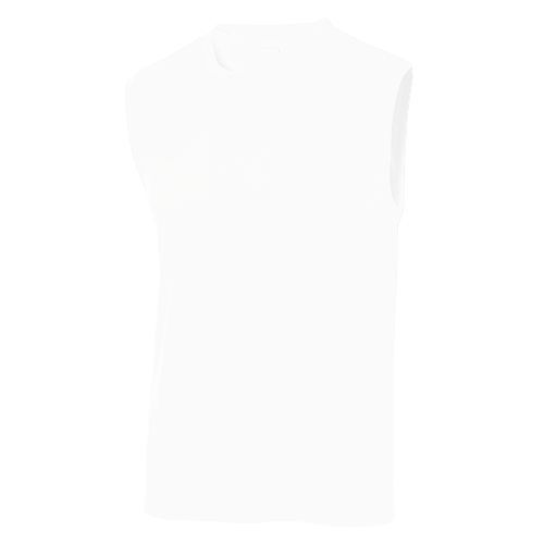 ALMONT HIGH SCHOOL Raiders Sport Tek Sleeveless Competitor T-shirt