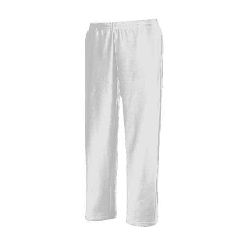 ASHLEY HIGH SCHOOL Mustangs Embroidered Heavy Weight Sweatpants