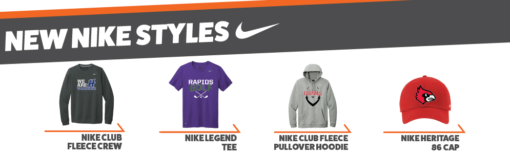 Order for School Apparel