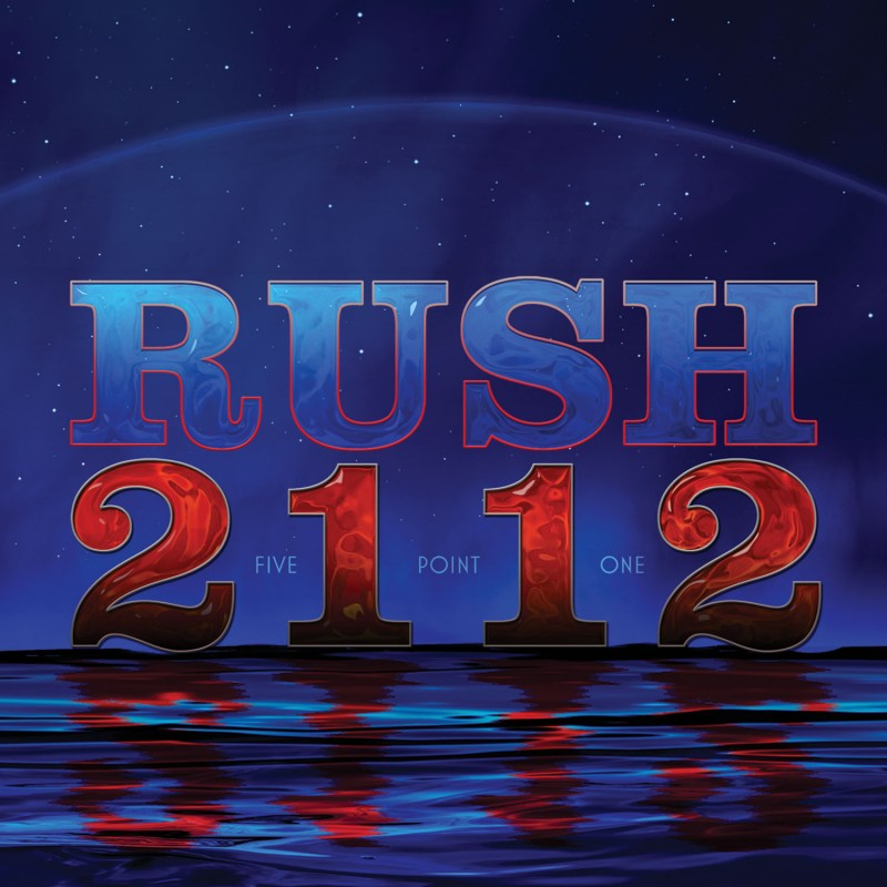 Rush_2112_Square_REV