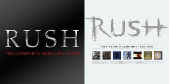 rush digital collections photo