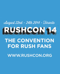 rushcon photo