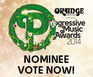 Progressive Music Awards photo
