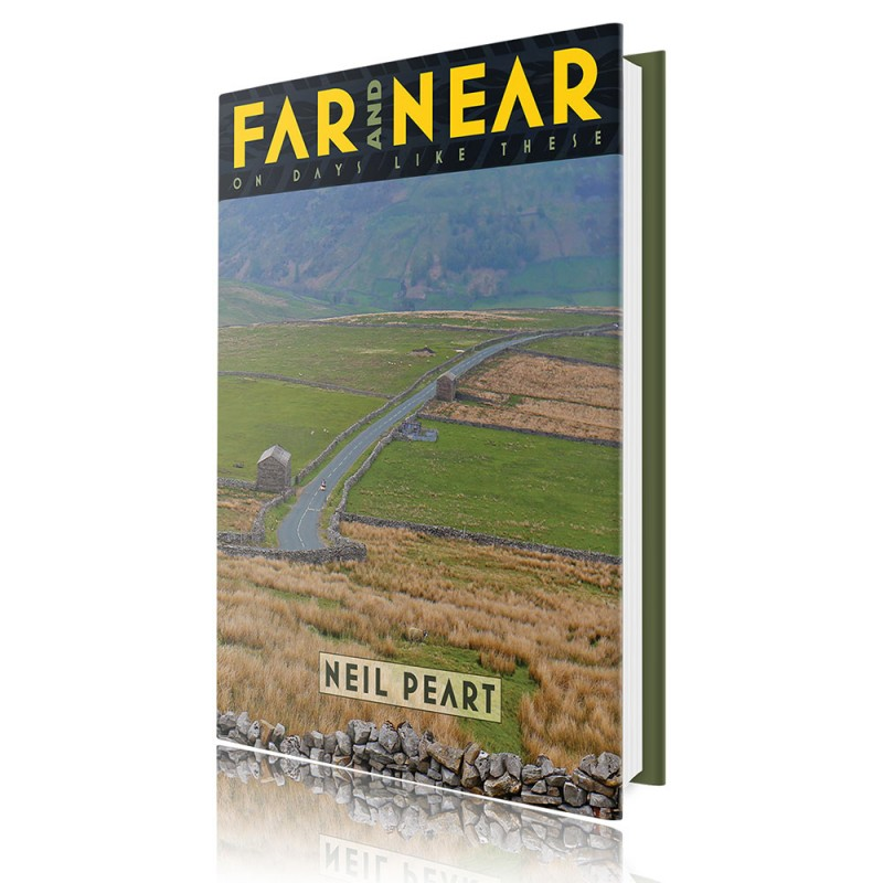 Far and Near photo