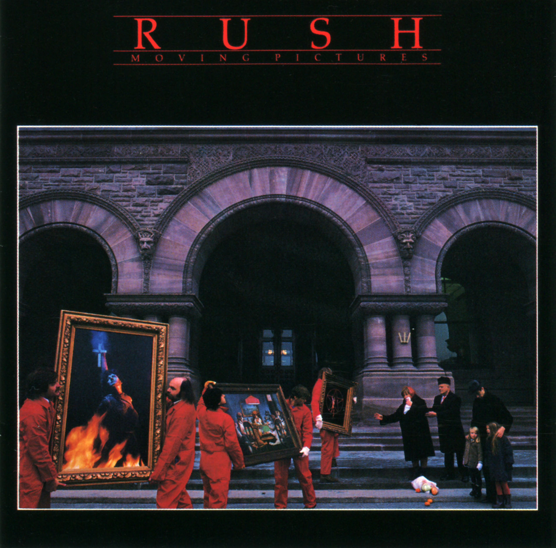 working man a tribute to rush download