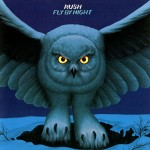 fly-by-night-cover