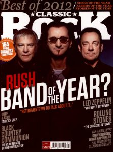 cr_rushcover2