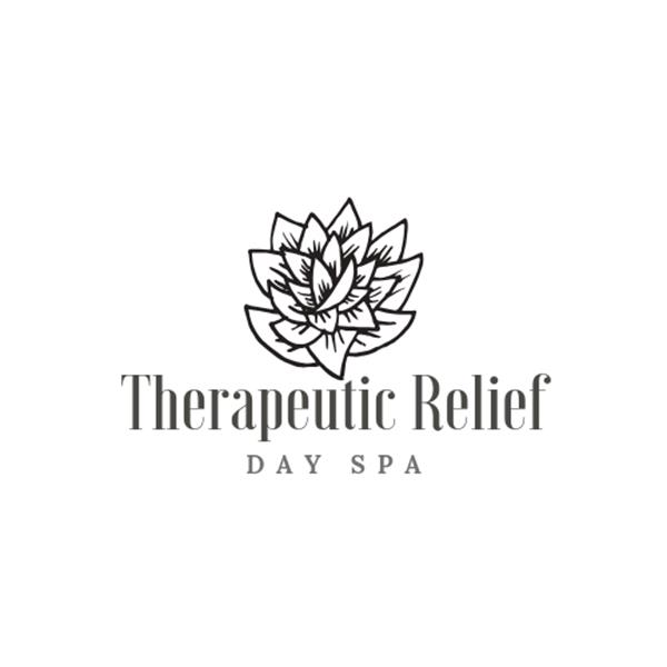 Therapeutic Relief Day Spa
