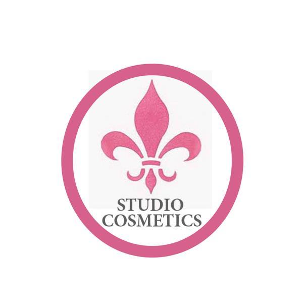 Studio Cosmetics