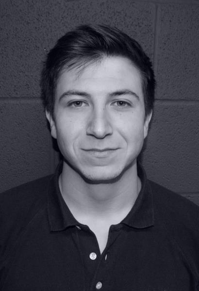 Marc Slowey
