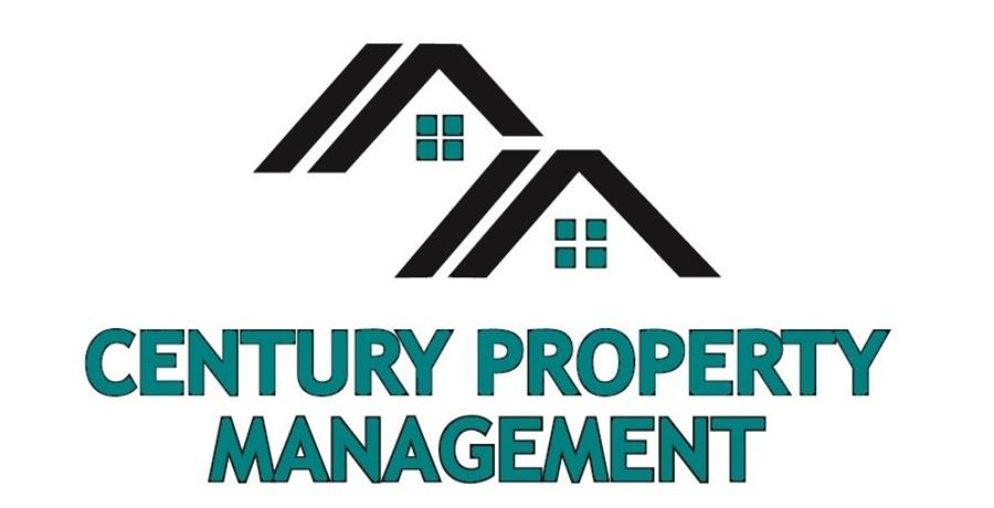 Century Property Management, Inc Over 40 years in Property Management.