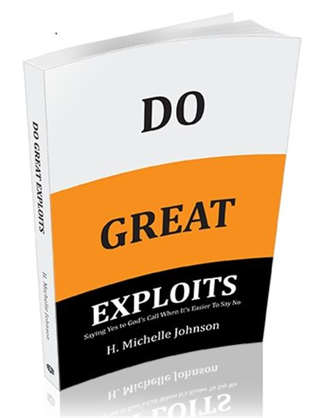 Do Great Exploits